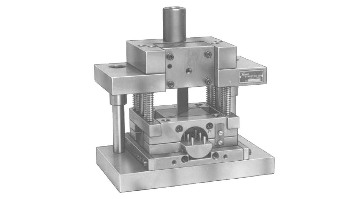 Avklippningsverktyg-Ror-R50-R50G
