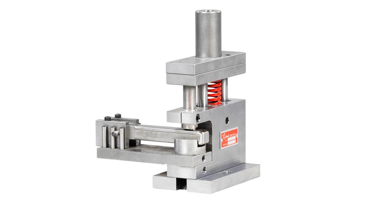 Hålverktyg-rör-RH-1A_1