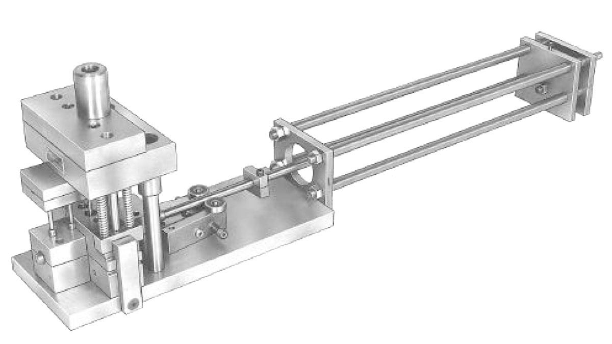 Halverktyg-ror-RH-2B