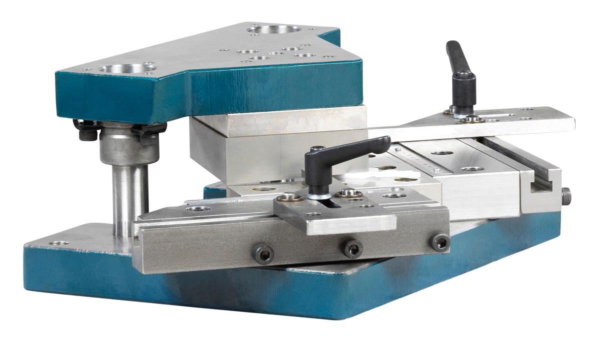 Hornklippningsverktyg-H1A_2