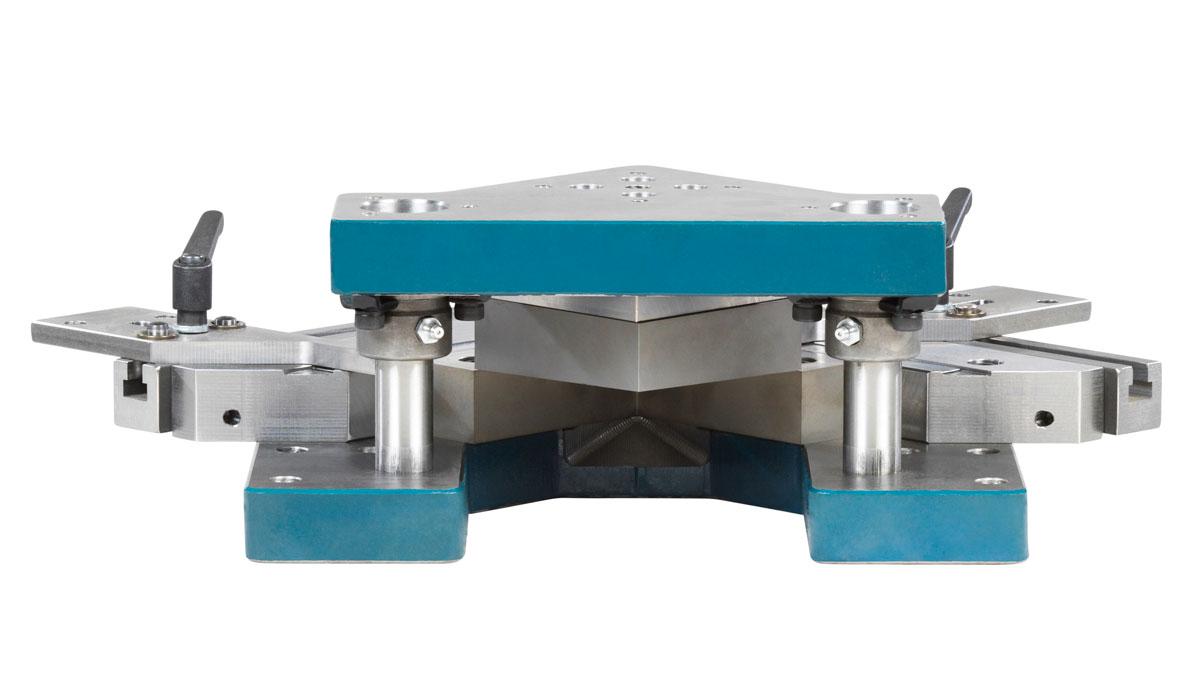 Hornklippningsverktyg-H1A_3
