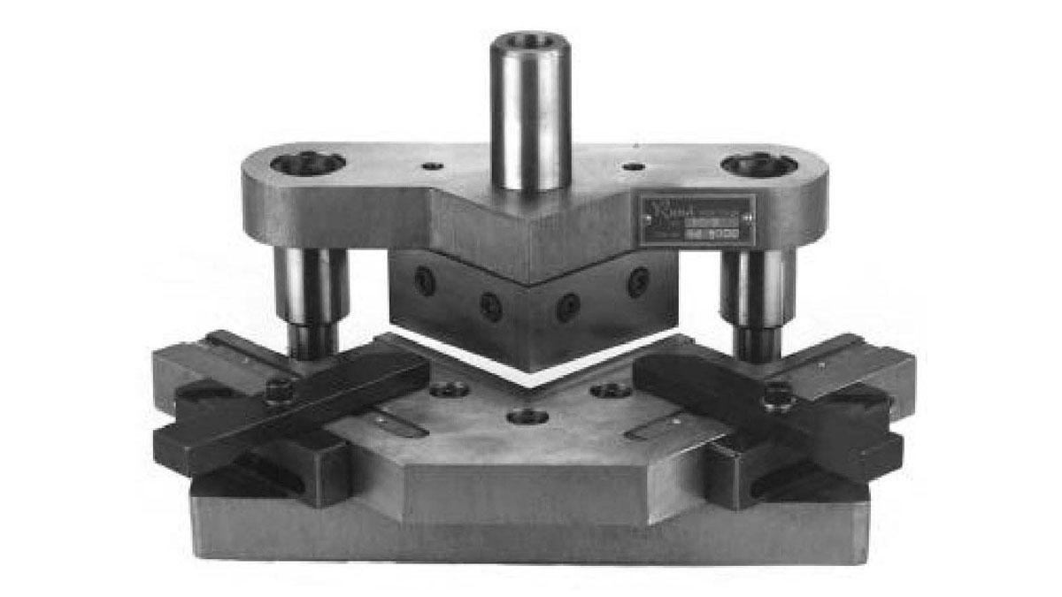 Hornklippningsverktyg-H1S_1
