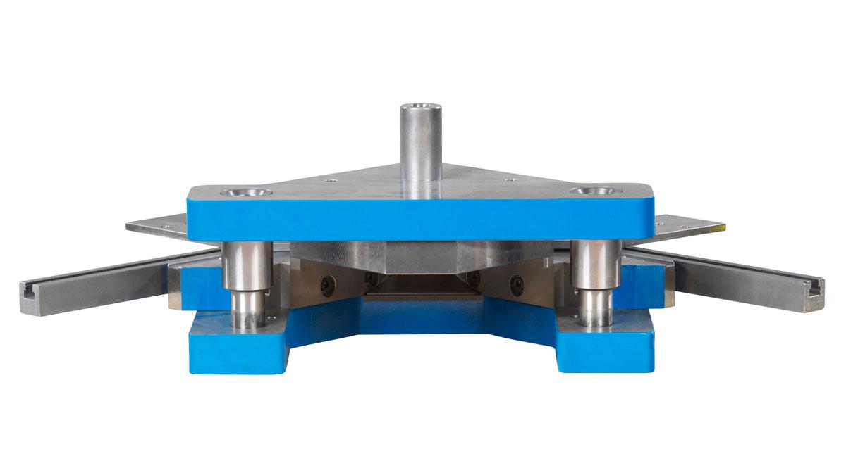 Hornklippningsverktyg-H2A_3