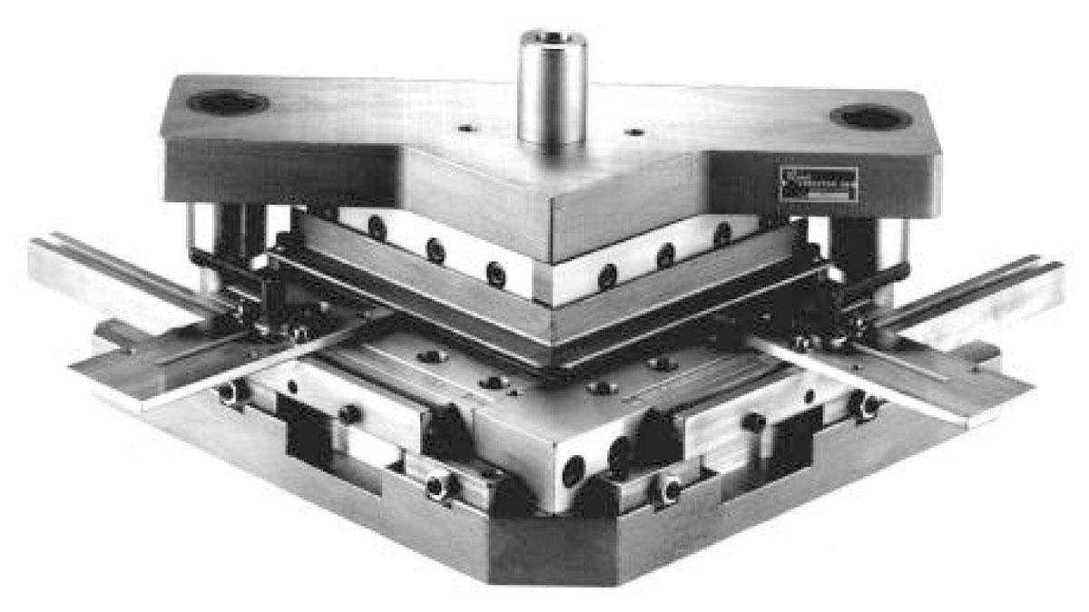 Hornklippningsverktyg-H3S_1