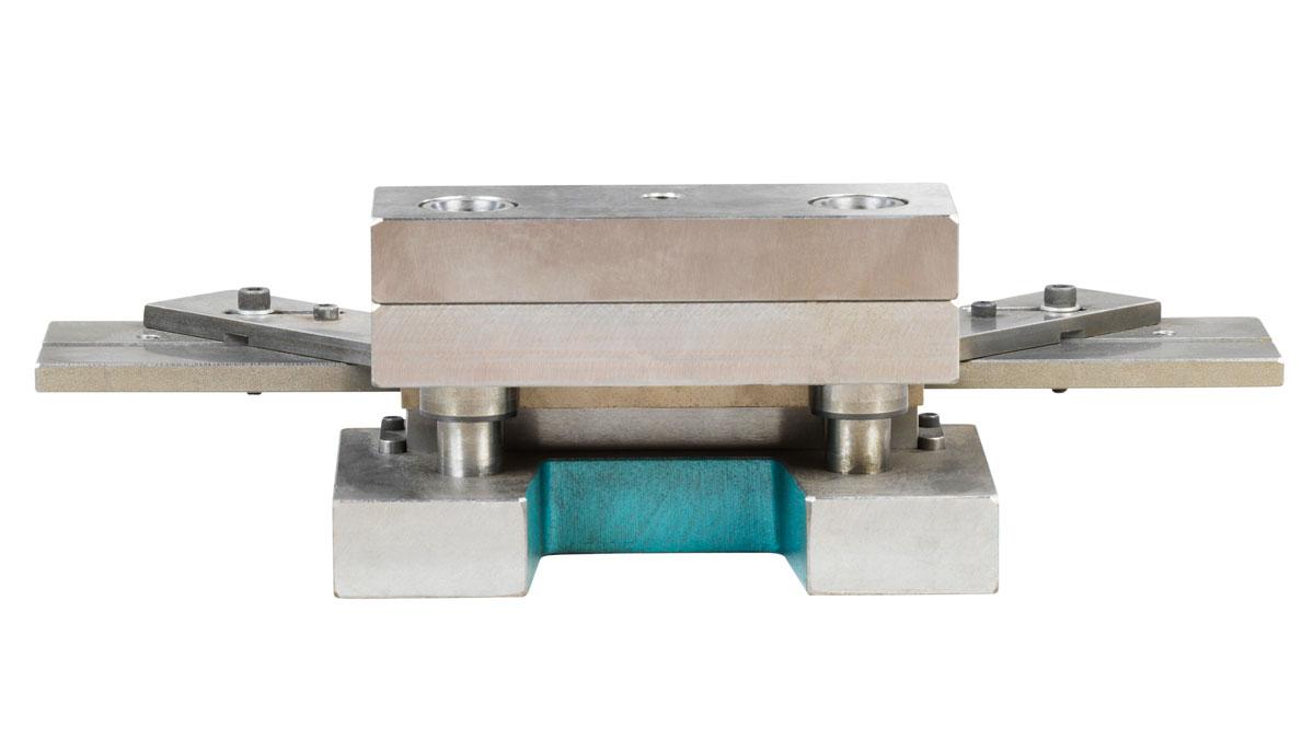 Klippverktyg-horn-RDV1_2