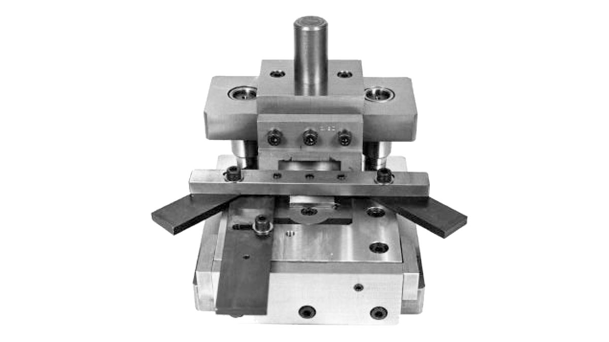 Klippverktyg-hornrundning-RDV3