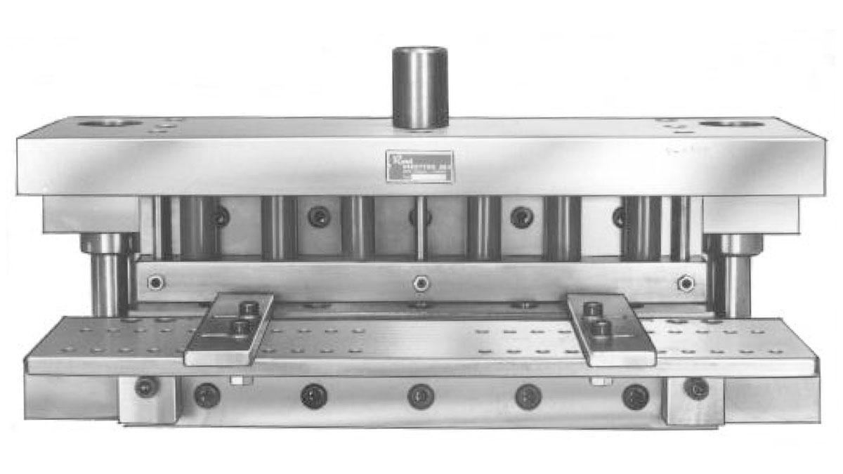 Platklippningsverktyg-PK5B-6B