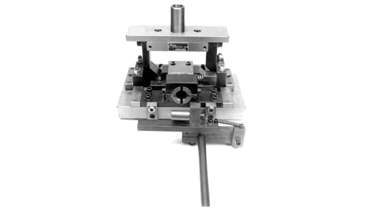Rorurklippningsverktyg-RU-1
