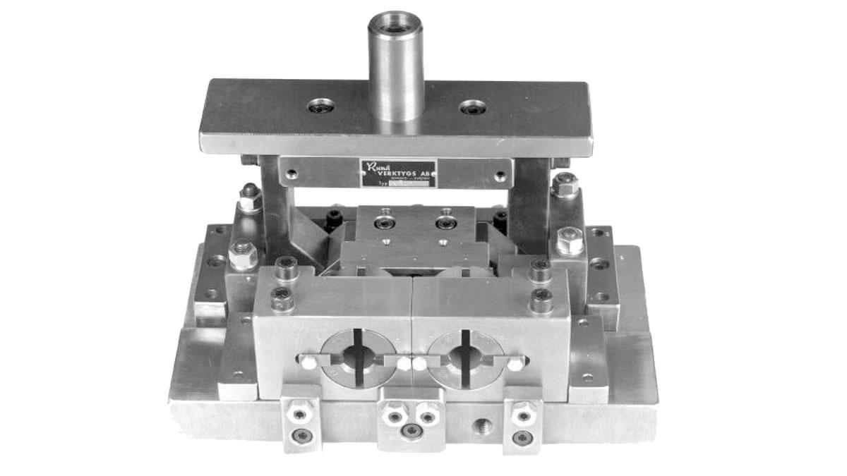 Rorurklippningsverktyg-RU-1DB