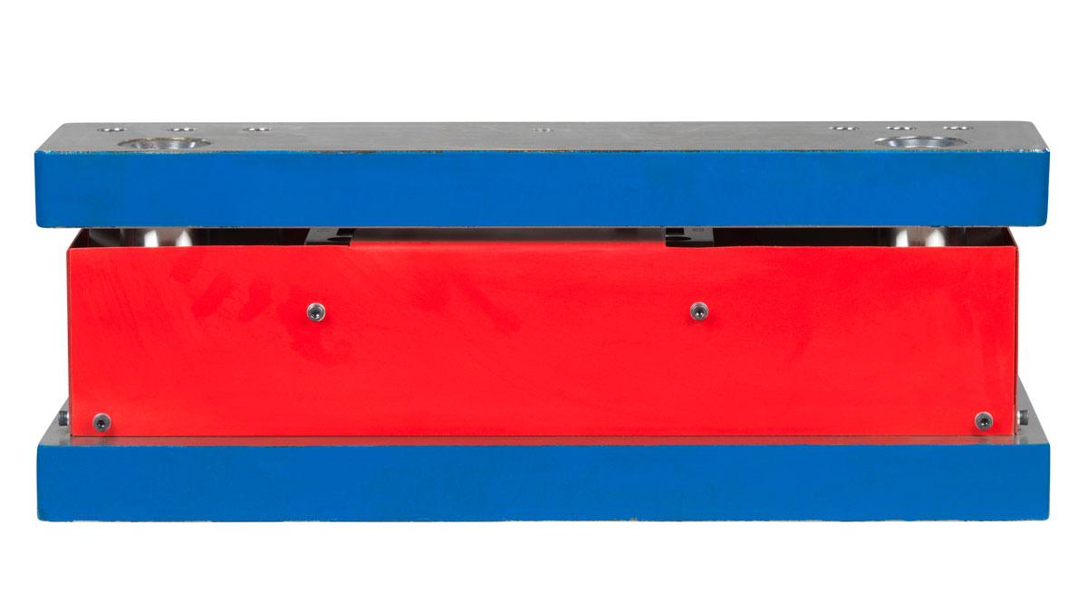 Rorurklippningsverktyg-RU-2B_2