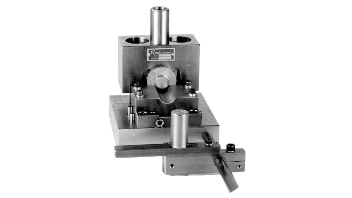 Rorurklippningsverktyg-RU-3